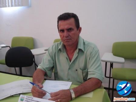 Foto: jornalesp.com/